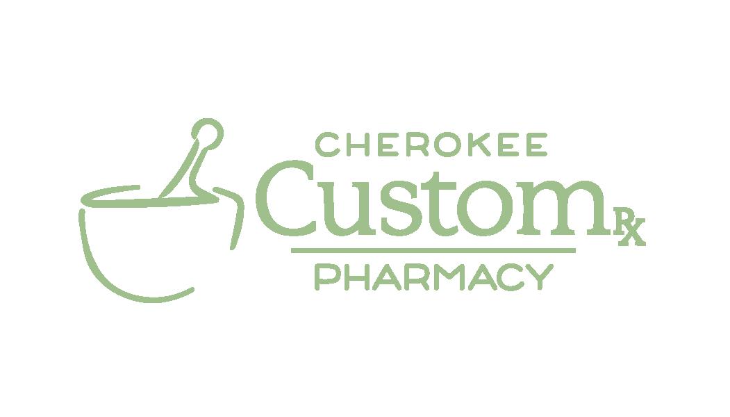 Cherokee Custom Script
